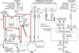 similiar ford focus wiring diagram pdf keywords 2003 ford focus wiring diagram 2003 ford focus wiring diagram