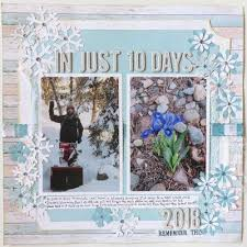40 Days With June Hello Quick Quotes Fans June Here Today I Have Inspiration Wonderful Quotes Usi Comg Flowers