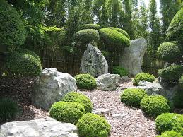 Decorative Rock Designs 100 Small Urban Garden Design Ideas And Pictures The Garden Japanese 65