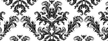 Damask Pattern Free Seamless Damask Pattern Shop Inspirations Pattern Damask