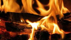 Zen 3d Water Vapor Fireplace Diy Cdfip Dimplex  SuzannawintercomWater Vapor Fireplace