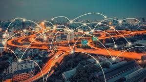 The 2017 Future of Business Collaboration Guide | Prezi Blog