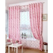 Curtainshomesale.com