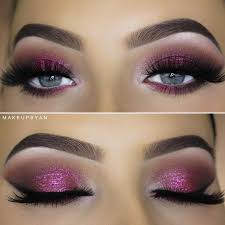 makeup looks for a party picture1