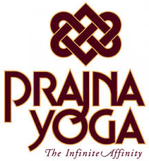 prajna yoga the yoga of wisdom and pion a guest by tias little