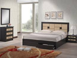 Bedroom Furniture line India