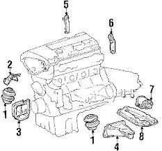 com acirc reg mercedes benz c engine oem parts 2005 mercedes benz c320 base v6 3 2 liter gas engine