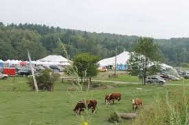 Image result for image of MAd river valley craft fair