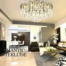 low ceiling chandelier ceiling chandelier uk low ceiling chandelier chandelier for low ceiling living room marvelous low ceiling chandelier