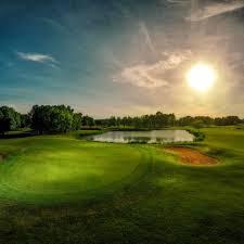 Centre de Golf de Lanaudi re Accueil Facebook
