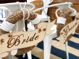 Beach Wedding Accessories Decorations Beach Theme Wedding Accessories WRSNH 34