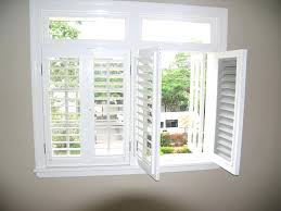 average cost of window replacements great best plantation shutters cost ideas on interior in window blinds average cost of window replacements