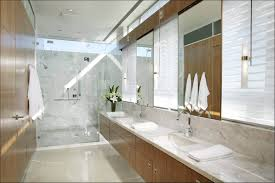 small chandeliers for bathroom. full size of bathroom:magnificent bathtubs canada small glass chandelier for bathroom mirror vanity light chandeliers