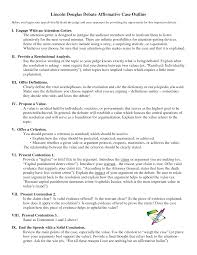 images of debate paper outline template net debate speech outline template
