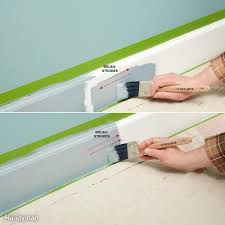 11 little known painting hacks from our expert field editors