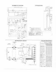 trane air handler wiring diagram for solidfonts new heat pump Trane Heat Pump Thermostat Wiring Diagram trane air handler wiring diagram with 2012 05 04 182118 twy042b100a1 schem p1 0003 jpg trane heat pump wiring diagram