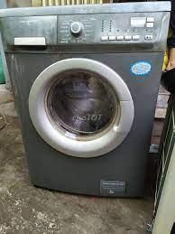 Máy giặt Electrolux 7kg cửa ngang - 86555650