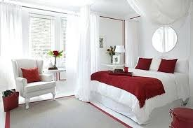 master bedroom design ideas on a budget. Romantic Master Bedroom Ideas . Design On A Budget