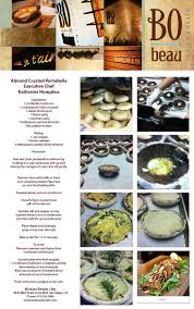 Bo Beau Kitchen And Garden Top 35 Ideas About Bo Beau Kitchen Bar On Pinterest A Staff
