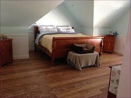 Charming Furniture:Best Place To Buy Bamboo Flooring Laminate Flooring Manufacturers  Dupont Flooring Best Laminate Flooring Gallery
