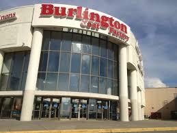 burlington coat factory corporate ebook info