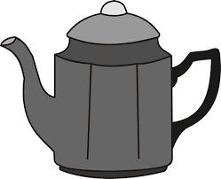 Large png 2400px small png 300px 10% off all shutterstock plans with code svg10 share. Coffeepot Teapot Beverage Transparent Png Images Free Png Images Vector Psd Clipart Templates