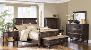 inspirations bedroom furniture. Imposing Tall Bedroom Bench Photo Inspirations Furniture Benches Internetunblock Us