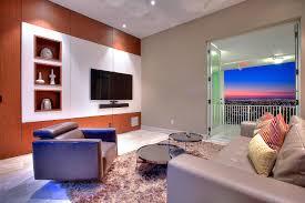 Living  Kitchen/Pantry  Guest Room  Master Bathroom  Bedroom  TV Room   Bathroom  Terrace  Patio.