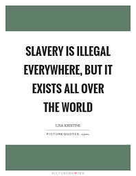 Slavery Quotes Inspiration 48 Nice Slavery Quotes Parryz