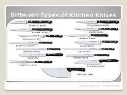 Wwwshoparoonicomwpcontentuploads201711endeTypes Of Kitchen Knives
