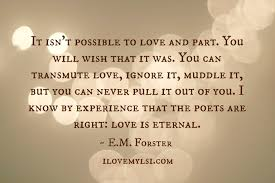 eternal love quotes with pictures 2017