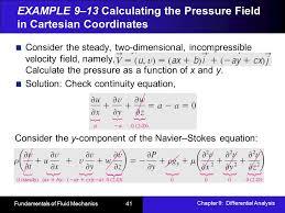 41 example