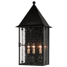 currey and company lighting fixtures. currey u0026 company designer exterior lighting outdoor light fixtures and