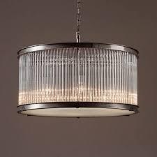 lot 5033 rod medium chandelier nat uk wiring