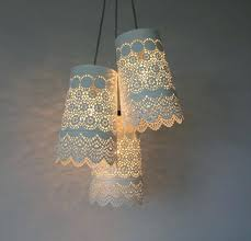 bulb clip lamp shade clip on shade for ceiling light bulb new best clip lamp shades for ceiling light