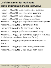 Effective Resumes Tips Mesmerizing Career Objective For Resume Samples