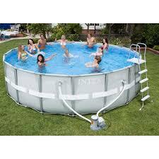 intex above ground swimming pool. Intex Above Ground Pool Parts Swimming O