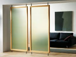 office room dividers. perfect office room divider screens ikea on office dividers