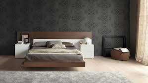 bedroom design ideas with dark bedroom wallpaper bedroom design ideas dark