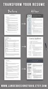 My Perfect Resume Review The resume redesigned This is what you're competing with people 51