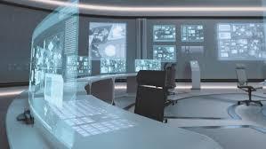 futuristic office ditches cubicles super. Futuristic Office Ditches Cubicles Super. Four Ways The Is Evolving For Future Super U