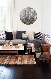 Live Room Design 73 Curated Decoraassalbo Ideas By Thaliagodoz Mesas Quartos And Toms