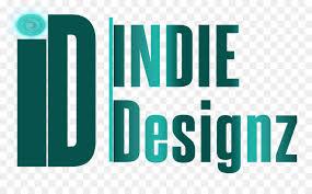 the legend of valendri s relic logo brand in design