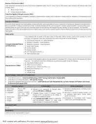Cover Letter Internal Auditor Internal Cover Letter Sample Sample