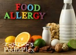 Strategies for Managing Food Allergies - PediaPlex