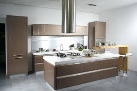 Kitchen Remodeling Photos Concept New Inspiration
