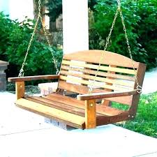 swing chair with stand for baby outside porch swings making wooden plans canopy nd alone indoor swing stand in india metal porch