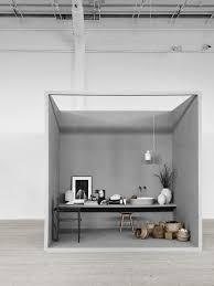 design studios furniture. \u0027Designer Of The Year\u0027 Exhibition By Residence Magazine \u0026amp; ArkDes. Installation View. \u0027 Design Studios Furniture