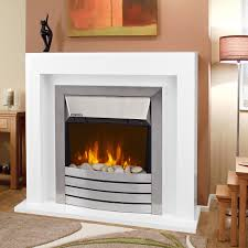 alpine electric fireplace suite stove suites without chimney mini heater front vent tall with mantel gas