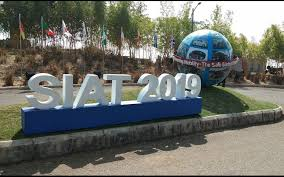 siat 2019 empowering mobility safety intelligence arai sea india saeinternational natrip technology emissions testing